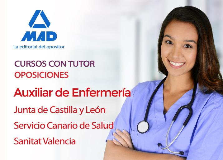 cabecera-enero-2020c